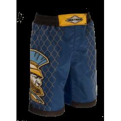 Fight Shorts