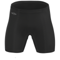 Stock Compression Shorts