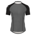 Stock Compression Shirts
