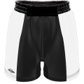 Stock Fight Shorts