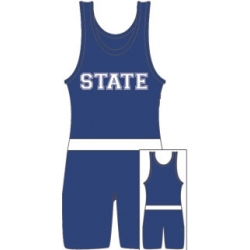 #25 Penn State
