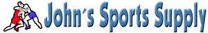 John's Sports Supply